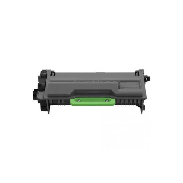 Toner Brother TN- 3422BR -P