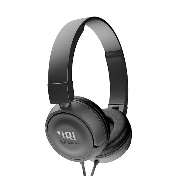 Headphone JBL T450 Preto