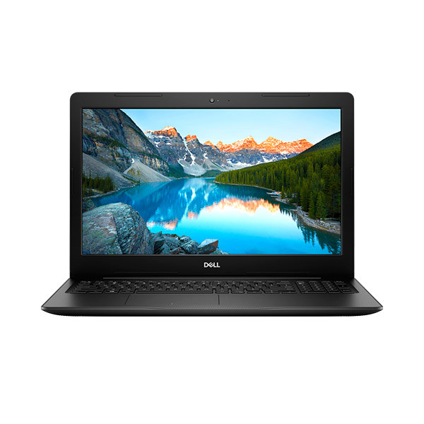 Notebook Dell Inspiron I15-3583-A2XB i5 4GB 1TB Win10SL