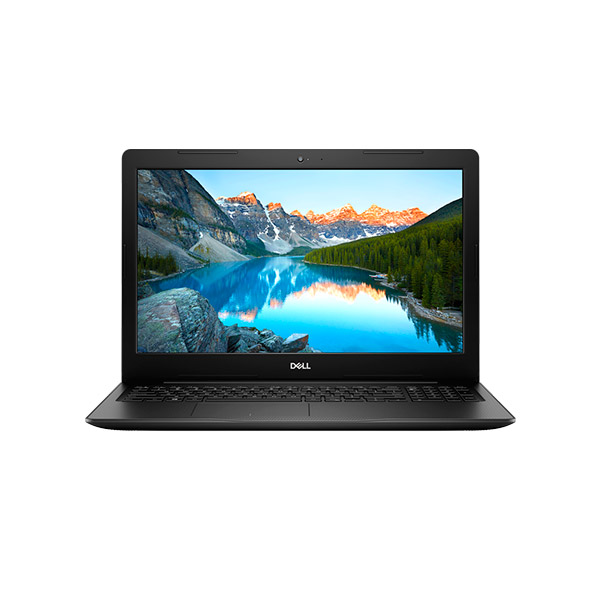 Notebook Dell Inspiron I15-3583-A30P i7 8GB 2TB GFX2GB W10SL