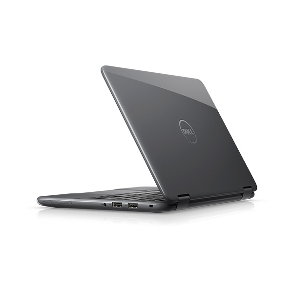 Notebook Dell 2em1 Inspiron I11-3168-A10 4GB 500GB Win10