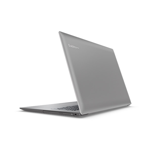 Notebook Lenovo Ideapad 320-15 i3 4GB 1 TB Win10 Home