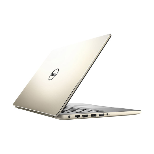 Notebook Dell i14-7460-R20G i7 8GB 1TB GFX4GB W10 Seminovo