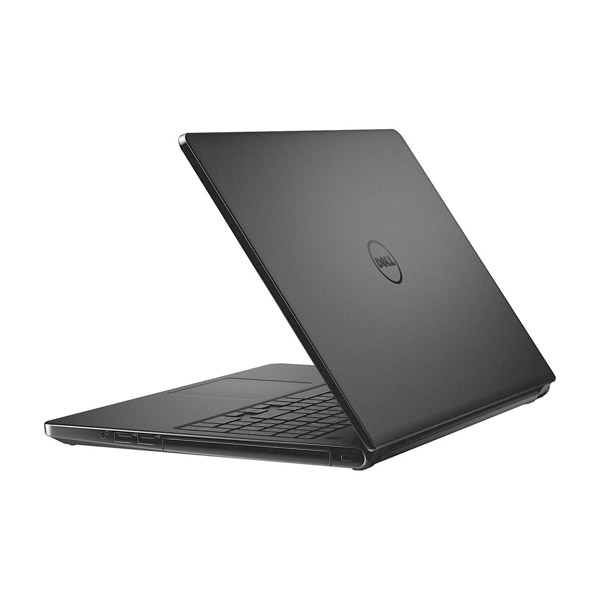 Notebook Dell Inspiron I15-5566-R50P i7 8GB 1TB W10 Seminovo