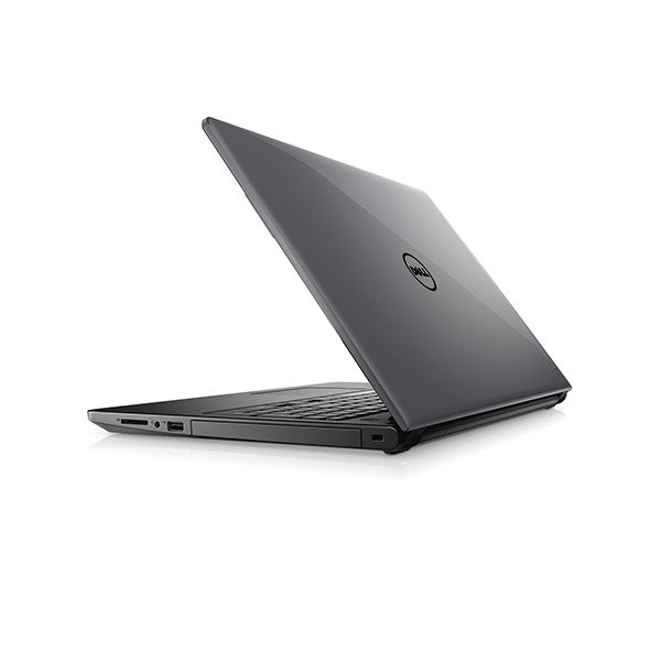 Notebook Dell Inspiron I15-3567-A10C i3 4GB 1TB Win10