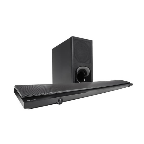 Soundbar HT-NT5 Sony