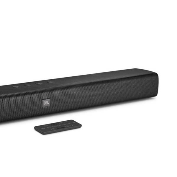 Soundbar Bar Studio JBL