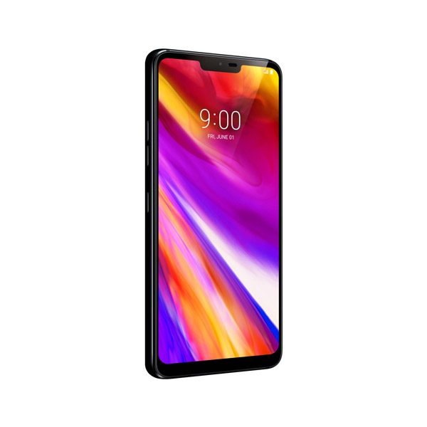 Smartphone LG G7 ThinQ 6.1 Octa core 64GB