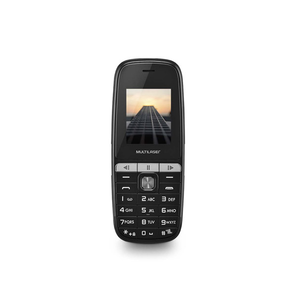 Celular Multilaser P9076 UP Play
