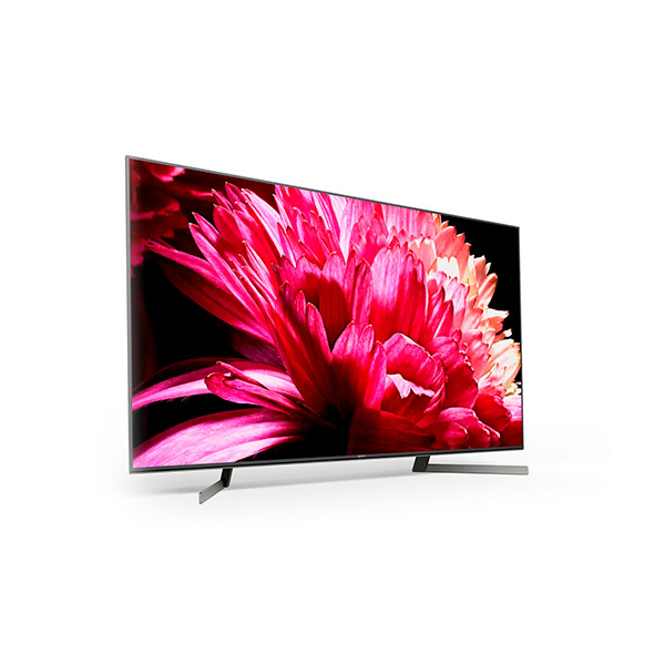"TV 65"" Sony LED 4K HDR Smart XBR-65X955G"