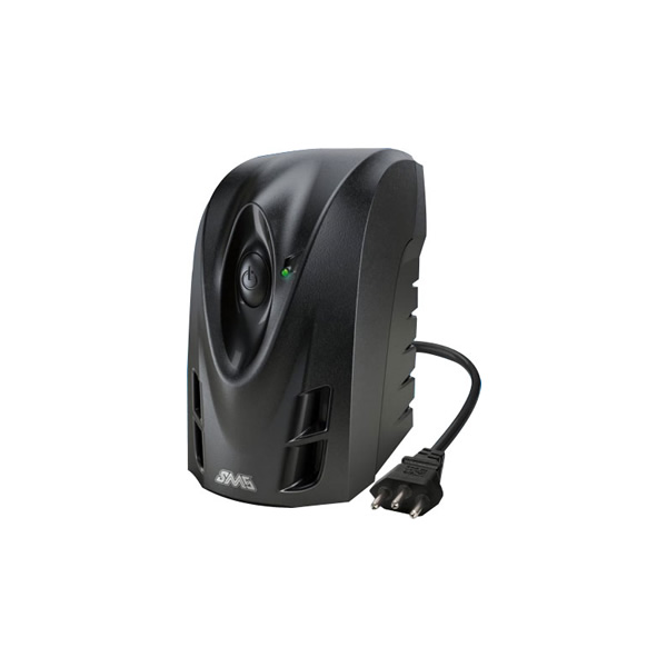 Estab 110V/300VA SMS Revolution Speedy Black